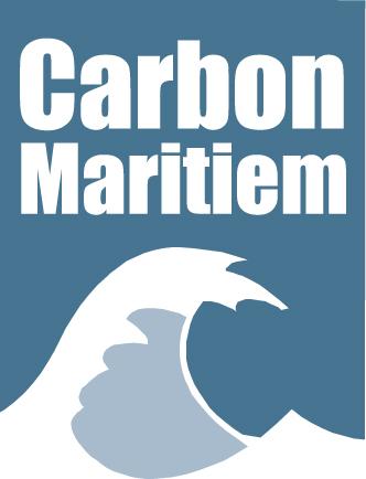 Carbon Maritiem